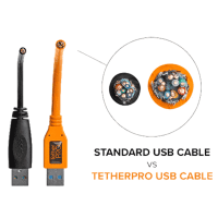 Tether_Tools_Kabel_Vergleich_2_a.png
