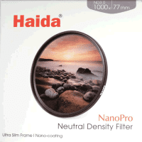 Haida_HD3295_NanoPro_ND3_0_Filter_in_77mm_a.png