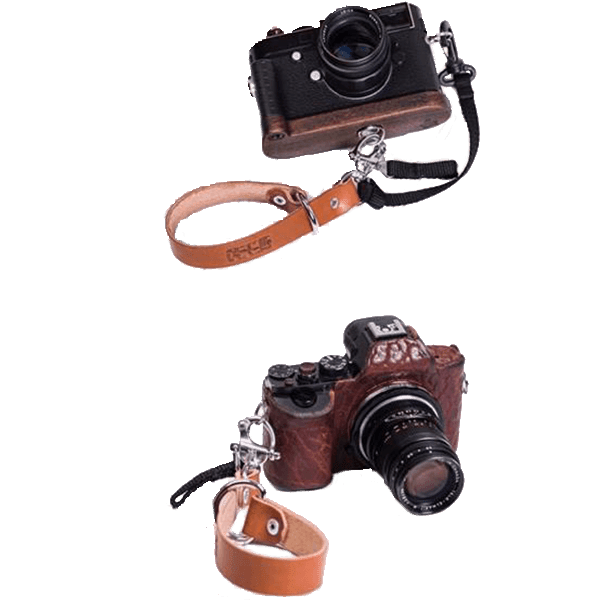 Holdfast_Gear_Ertweitungs_Strap_CL02_TA_in_der_Farbe_TAN_muster_a.png