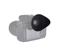 JJC_EC_7G_Eye_Cup_Replaces_Canon_Eyecup_Eb_Ef_an_Kamera_seitlich.png