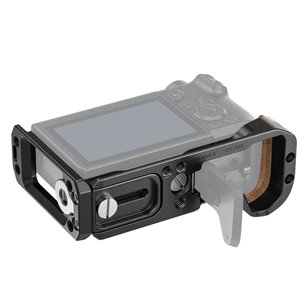 SmallRig_Handgriff_mit_Holz_fuer_Canon_M6_Mark_II_LCC2516_unterseite_a.png