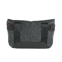Peak_Design_Field_Pouch_Charcoal_Rueckseite_Befestigungen_Leash_a.png