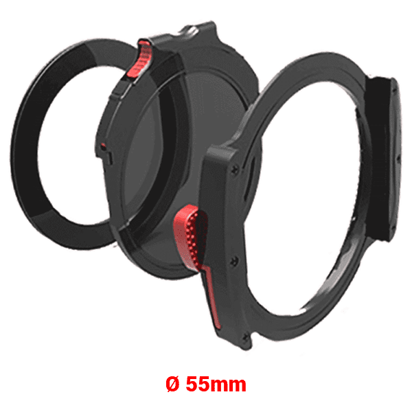 Haida_M10_Filter_Halter_100mm_fuer_55mm_aaa.png