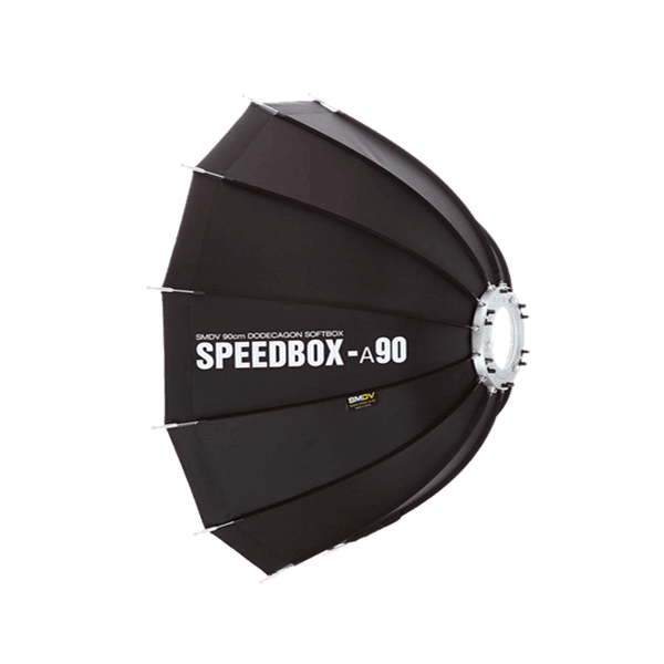 SMDV_Speedbox_A90_with_Bowens_Mount_a.png