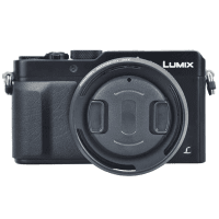 Lens_Hood_for_Panasonic_LUMIX_DMC_LX100_and_LEICA_D_LUX_Lenscap_small_a.png