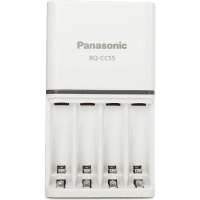 Eneloop_Smart_Quick_Charger_BQ_CC55E_weiss_a.png