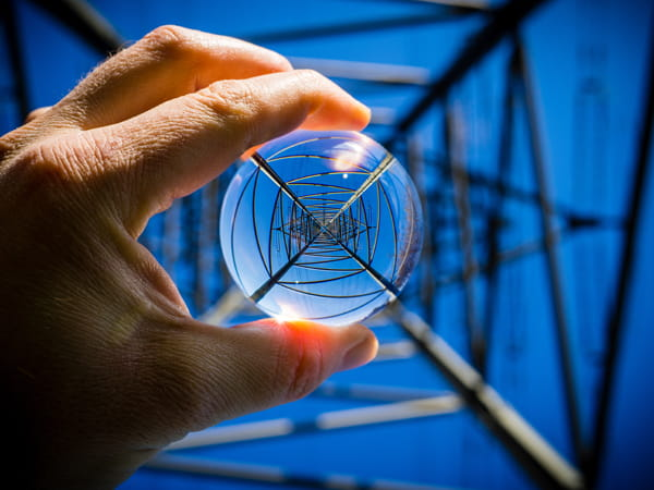 60mm_Lensball_Photography_Thomas_Leuthard.jpg
