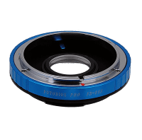 Fodotdiox_Pro_Objektivadapter_Canon_FD___Canon_EOS_Mount_offen.png