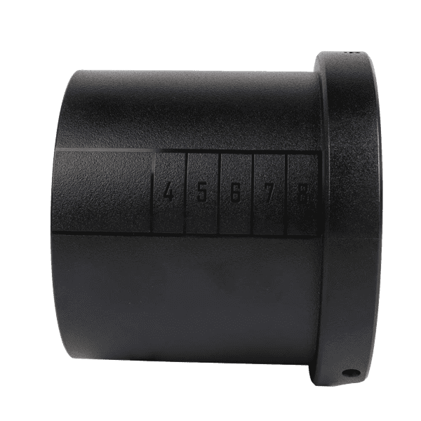 Godox_Profoto_Mount_Adapter_AD400pro_seitlich.png