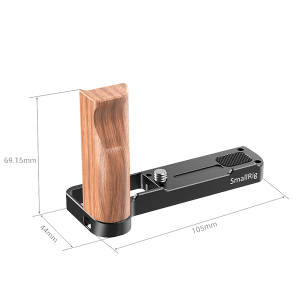 SmallRig_Handgriff_mit_Holz_fuer_Canon_G7X_Mark_III_LCC2445_Abmessungen_a.png