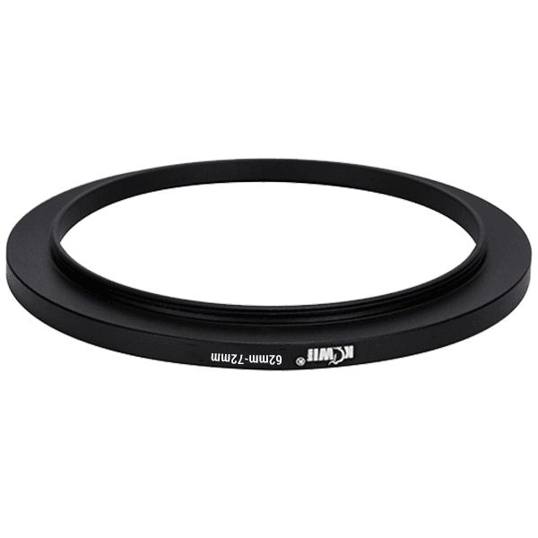 Kiwifotos_Step_Up_Ring_62_72mm_2_a.png