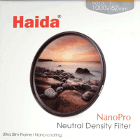 Haida_HD3295_NanoPro_ND3_0_Filter_in_52mm_a.png