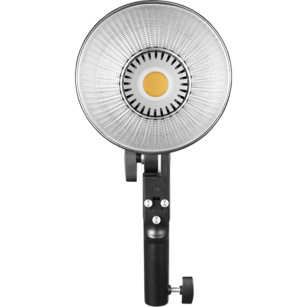 Godox_ML60_Video_Licht_front_a.png