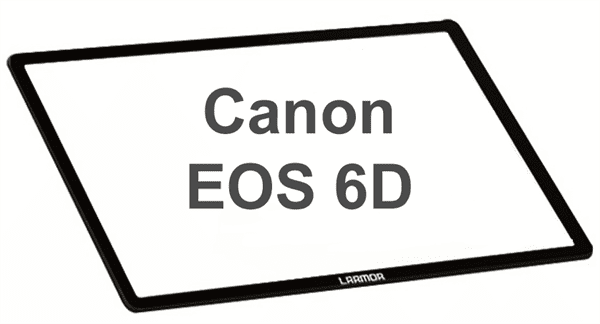 Larmor_GGS_Canon_6D.png