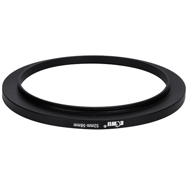 Kiwifotos_Step_Up_Ring_52_58mm_2_a.png
