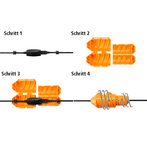 Tether_JerkStopper_Extension_Lock___Orange_Anwendung_a.png