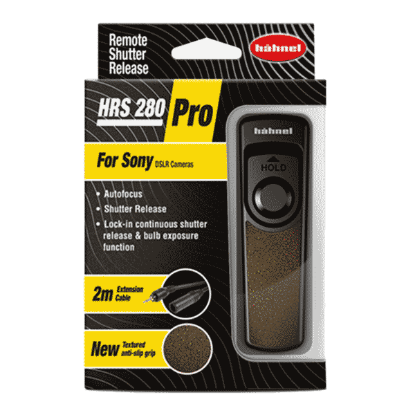 Haehnel_HRS_280_Pro_zu_Sony_Verpackung_a.png