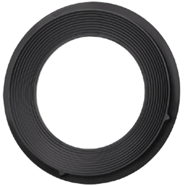 Haida 150-82 Adapter Ring