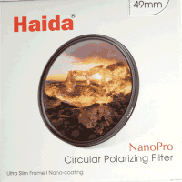 Haida_NanoPro_Circular_Polarizing_Filter_in_49mm_a.png