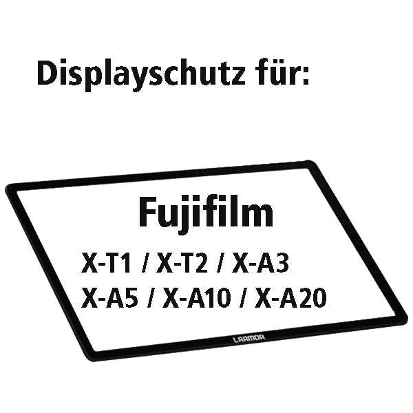 Displayschutz_Fuji_zu_X_T1_X_T2_X_A3_X_A5_X_A10_X_A20_a.png
