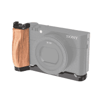SmallRig_Handgriff_mit_Holz__fuer_Sony_RX100_III_IV_V_VI_VII_LCS2438_a.png
