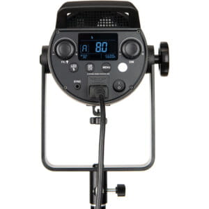 Godox-FV-150-Display-300x300