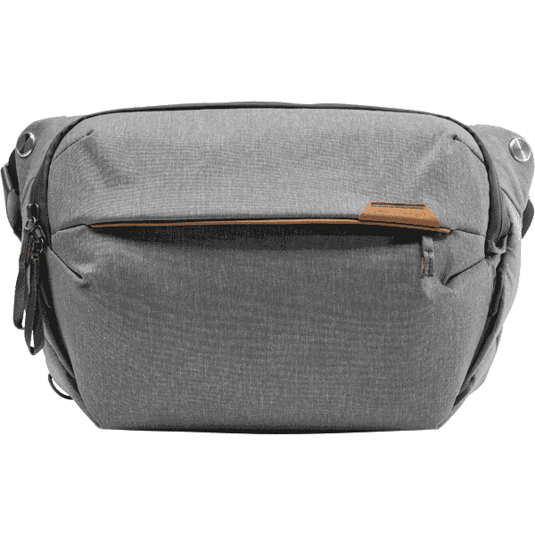 Everyday_Sling_10L_v2_asch_BEDS_10_AS_2_front_a.png