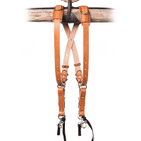 Money_Maker_Skinny_Tan_Leather___Medium_a.png
