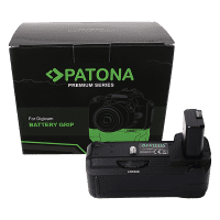 Patona_Batterie_Griff_VG_A6500_fuer_Sony_A6500_1.png