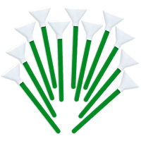 Visible_Dust_VSwabs___Green_Ultra_MXD_100_1_0x_12_a.png