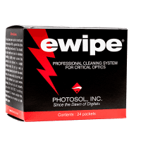 Photographic_Solutions_E_Wipe_24_Stueck_box.png