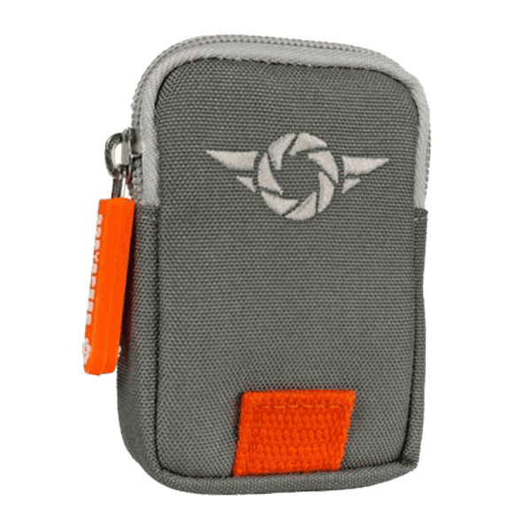 ST_Wallet_grey_orange_a.png