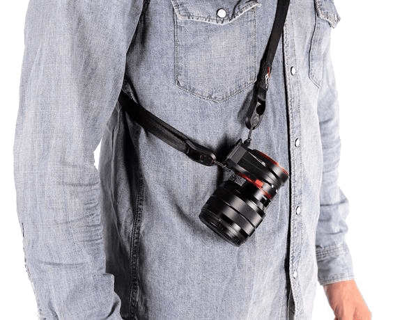 Peak_Design_Lens_Kit_getragen_mit_einem_Peak_Design_Leash_2_1.png