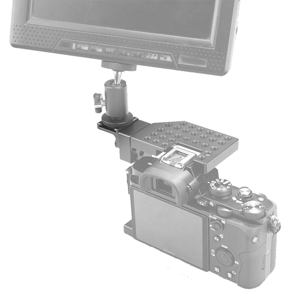 SmallRig_Cold_Shoe_Mount_1593_muster_a.png