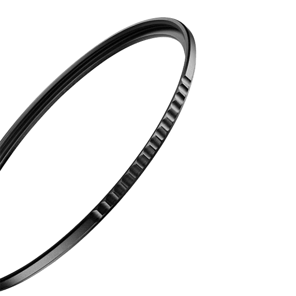 Manfrotto_Xume_Filterhalter_46mm_detail_a.png