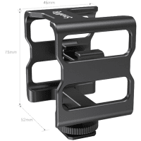 SmallRig_RODE_Wireless_Go_Kaefig_2998_groesse_a.png