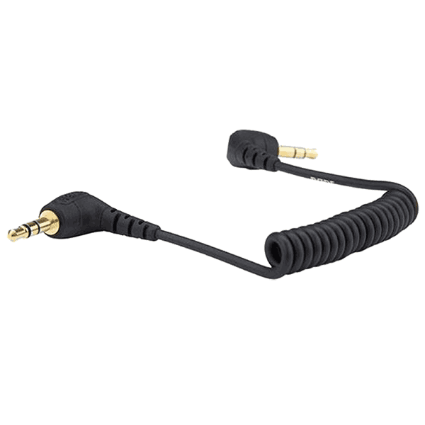 Rode_SC2_Patchkabel_Stereo_3_5mm_Jack_17_40cm_a.png