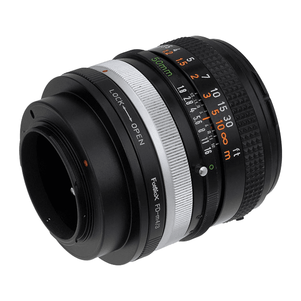 Fotodiox_Canon_FD_Lens_to_MFT_auf_Objektiv.png
