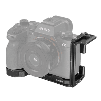 SmallRig_L_Winkel_zu_Sony_A1_A7S_III__A7R_IV_A9II__3207_a.png