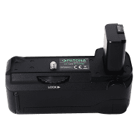 Patona_Batterie_Griff_VG_A6500_fuer_Sony_A6500_2.png