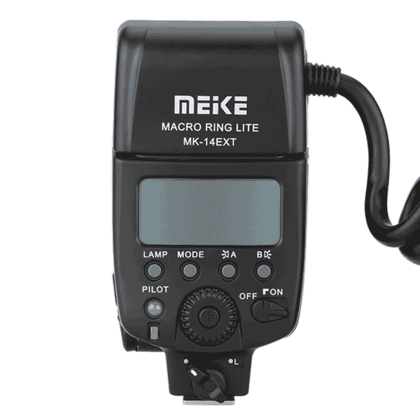 Meike_MK_14EXT_for_Nikon_Display_a.png