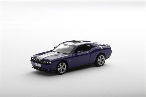 Welly_Dodge_Challenger_SRT_violett_124_3.jpg