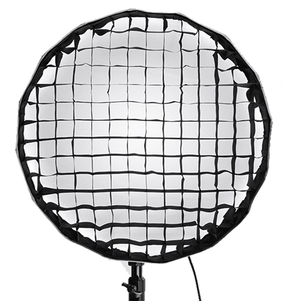 Jinbei_Grid_for_Umbrella_Beauty_Dish_BE_85_front_a.png