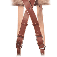 Money_Maker_in_Bridle_Leather_Chestnut_Small_1_a.png