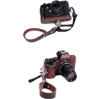 Holdfast_Gear_Ertweitungs_Strap_CL02_WB_BU_Water_Buffalo_Burgundy__muster_a.png