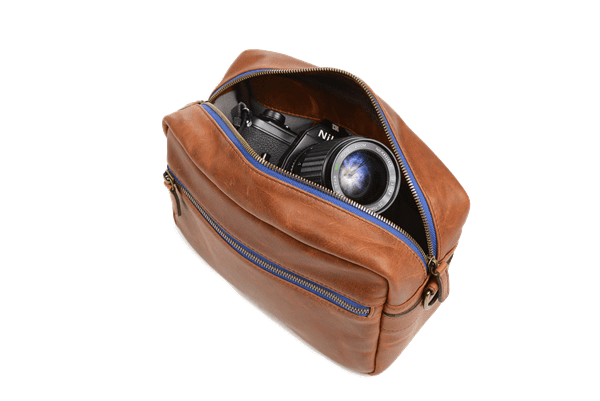 ONA_The_Crosby_Leather_Camera_Bag_Antique_Cognac_2.png