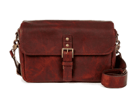 ona_bowery_bordeaux_front.png