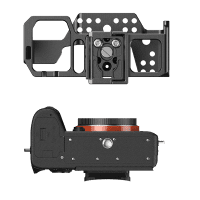SmallRig_Plate_like_Manfrotto_200PL_for_some_Cages_2902_mit_Kamera_a.png