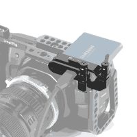 SmallRig_Mount_for_Samsung_T5_SSD_2245_3.png