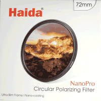 Haida_NanoPro_Circular_Polarizing_Filter_in_72mm_a.png
